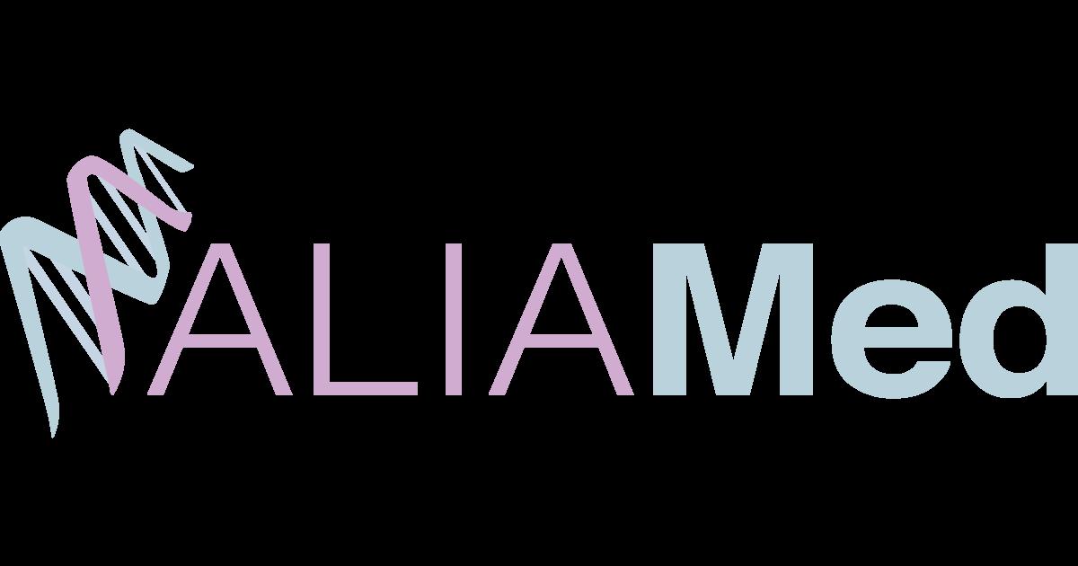 vtiger-crm-logo.png
