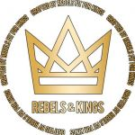 REBELS AND KING