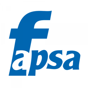 FAPSA