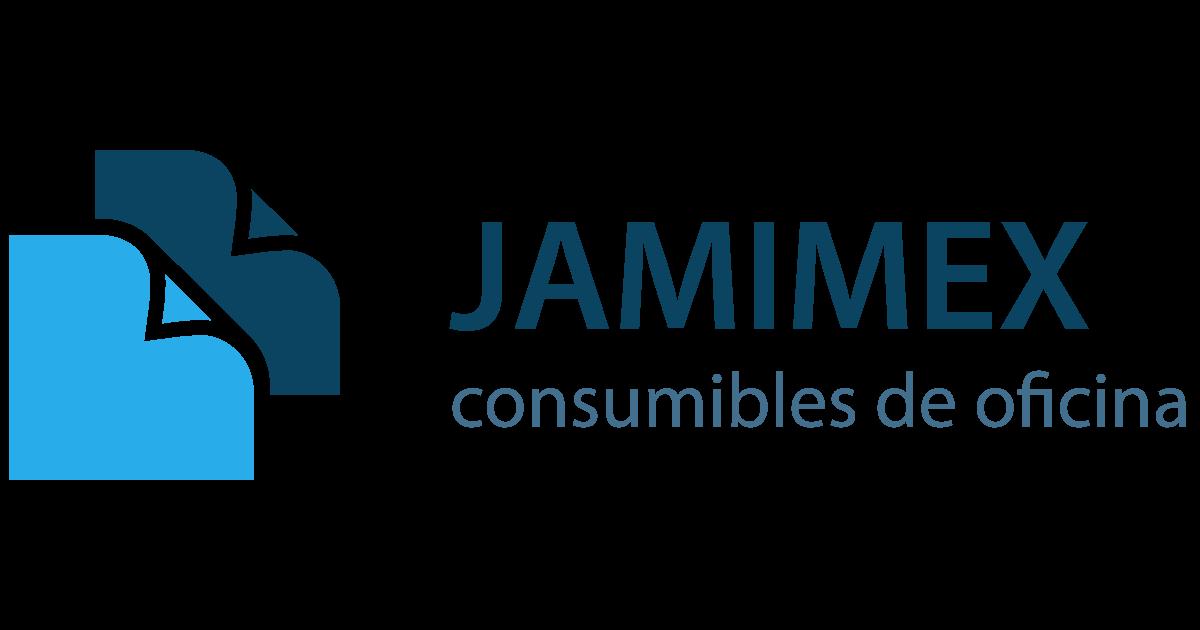 jamimex-logo-150x40.png