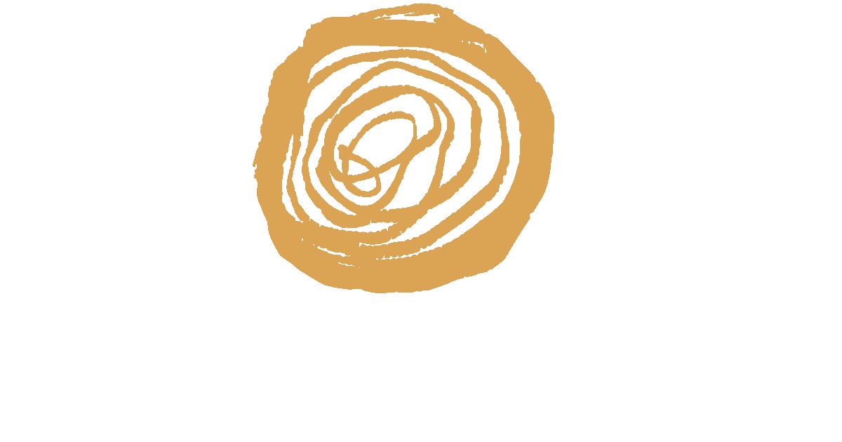 muebla_logo-comercia-02.png