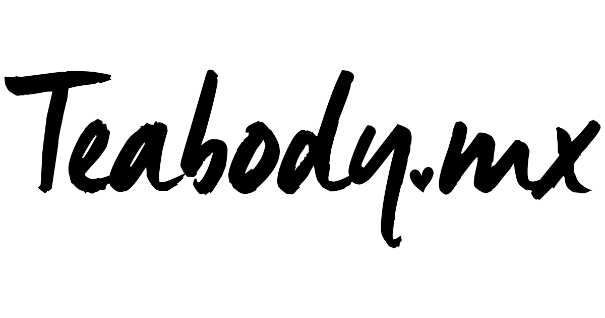 teabody-logo-150x40.png