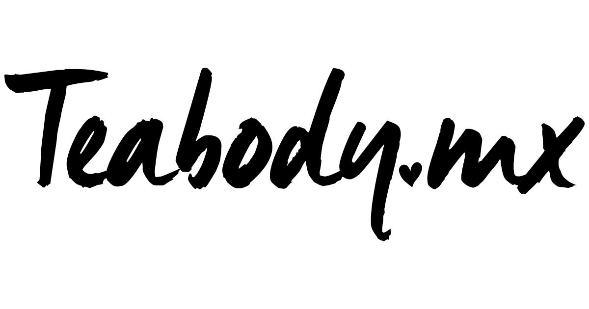 teabody-logo-150x40.png