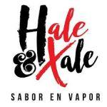 HALE XALE