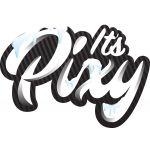 IT'S PIXY