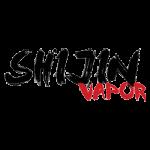 SHIJIN VAPORS