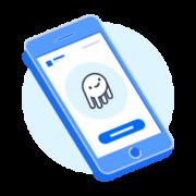 comercia-home-app